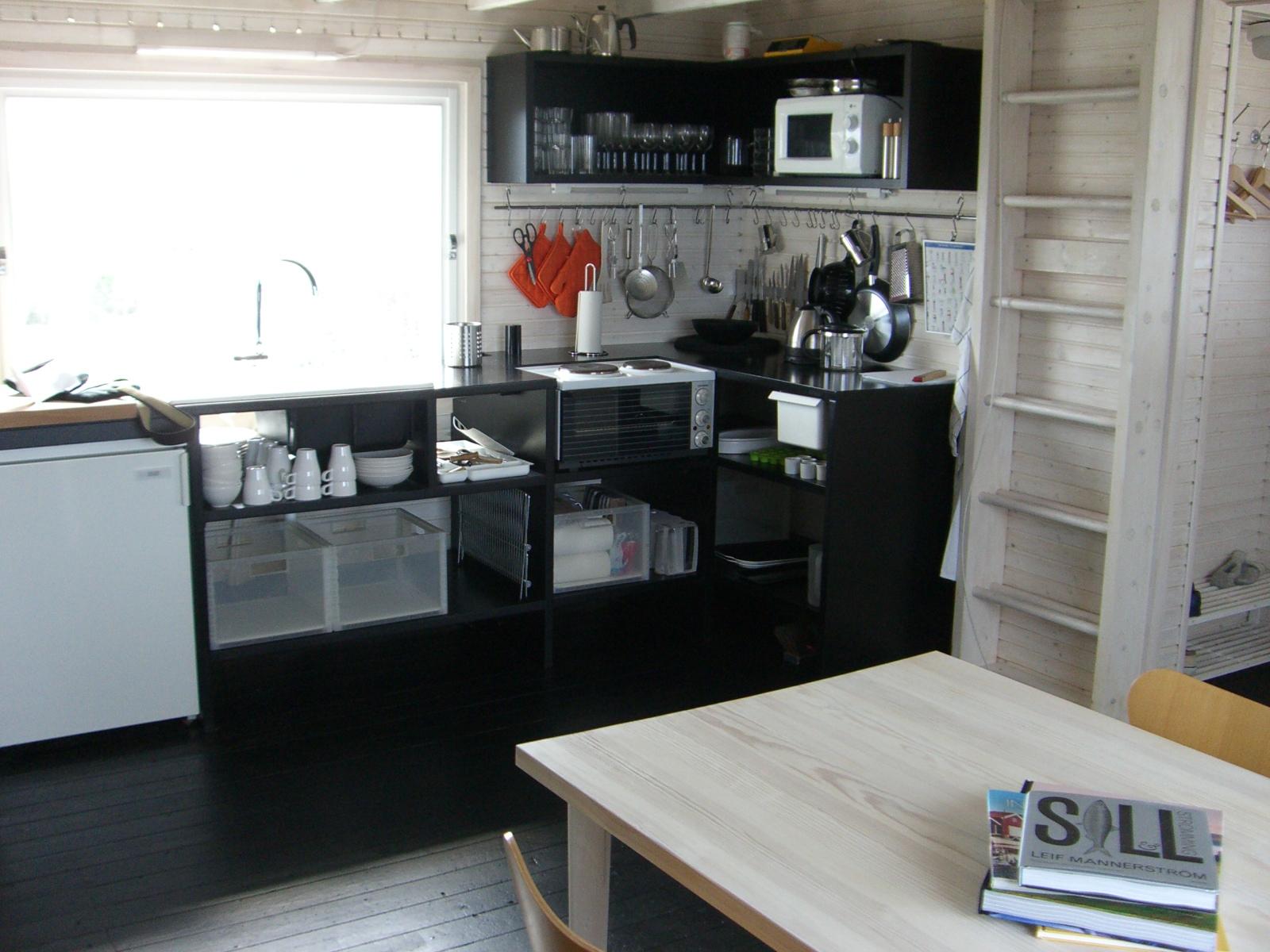 Küche/Essen-2 | Lerkil232